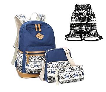 2018 Jungen Schule Tasche Für Kinder Schulter Tasche Sterne Umhängetasche Für Männer Jugendliche Schultaschen Gepäck & Taschen