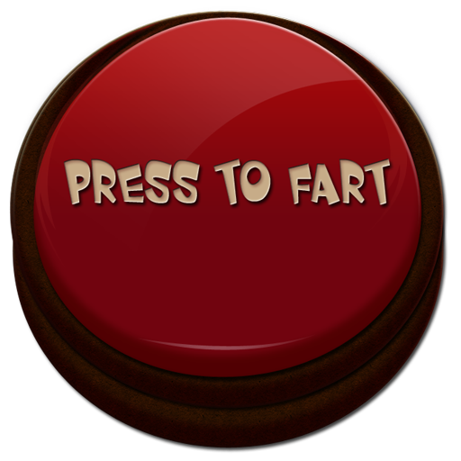 Amazon Com Fart Sounds Appstore For Android