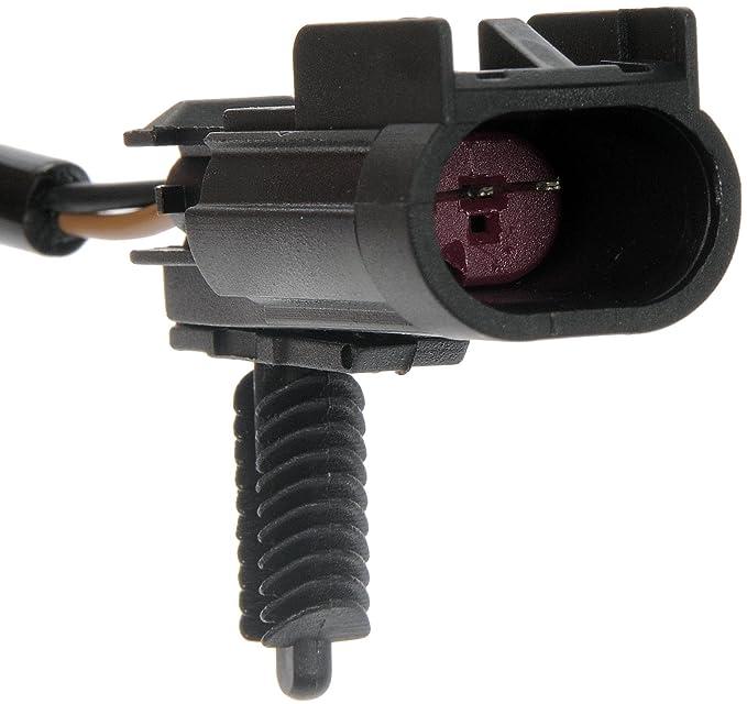 Dorman 970-282 ABS Wheel Speed Sensor