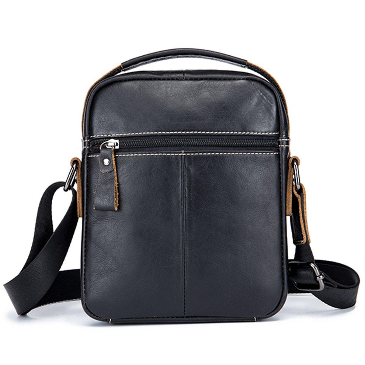 Amazon.com  Men s Small Shoulder Bag 01dd49c9ed95c
