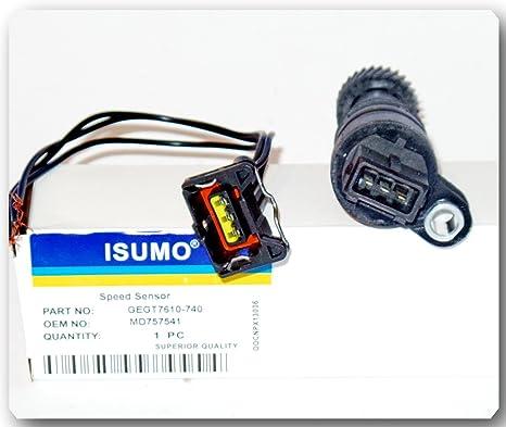 Sierra International 69380P Chrome Plated Bezel Kit for 4 Gauge