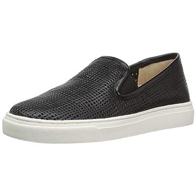 Vince Camuto Women's Becker Slip-on Sneaker | Oxfords