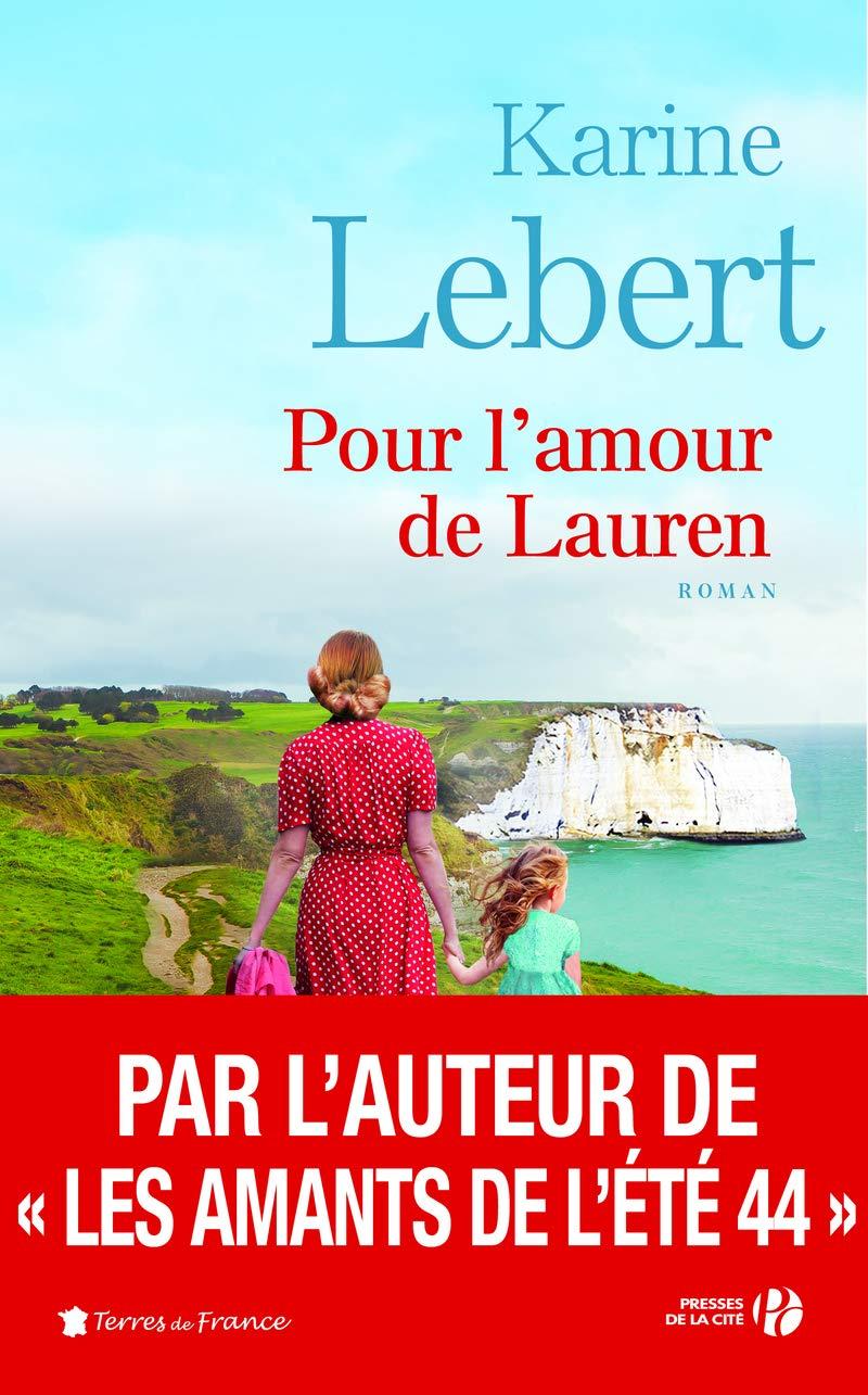 """<a href=""""/node/12213"""">Pour l'amour de Lauren</a>"""