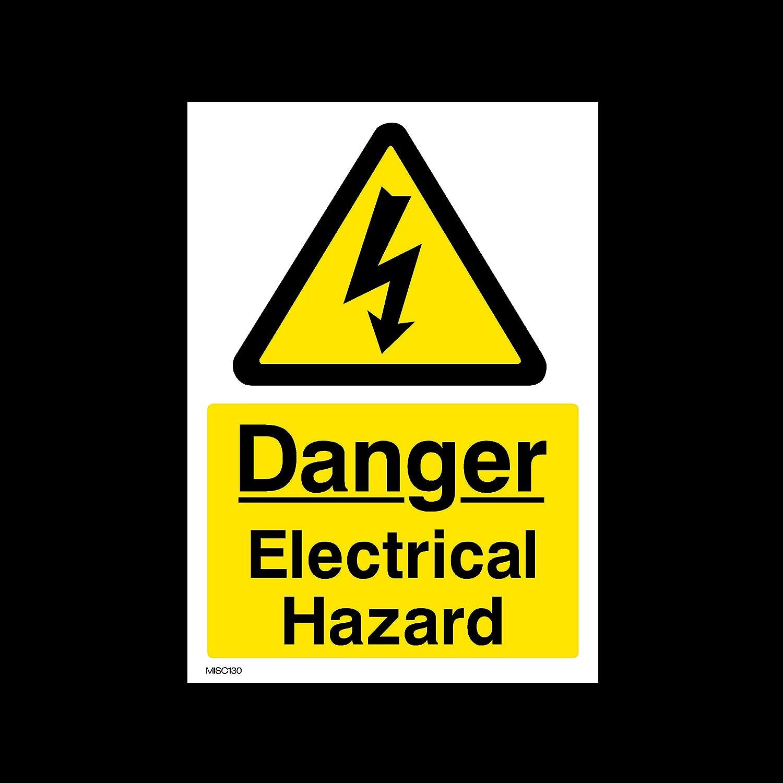 No Parking  Warning Safety Property Sticker Sign
