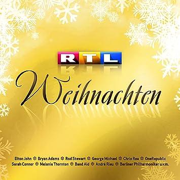Rtl Weihnachten 2019.Rtl Weihnachten