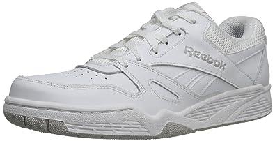 9882eebf6c3 Reebok Men s Royal BB4500 Low Basketball Shoe