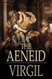 Aeneid of Virgil (Illustrated)