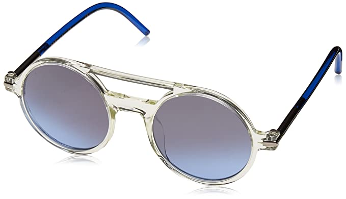 757e639b90 Image Unavailable. Image not available for. Colour  Sunglasses Marc Jacobs  45  S ...