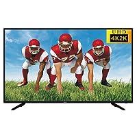 RCA, TV 50 Pulgadas, RLDED5098-UHD, Ultra HD, LED TV