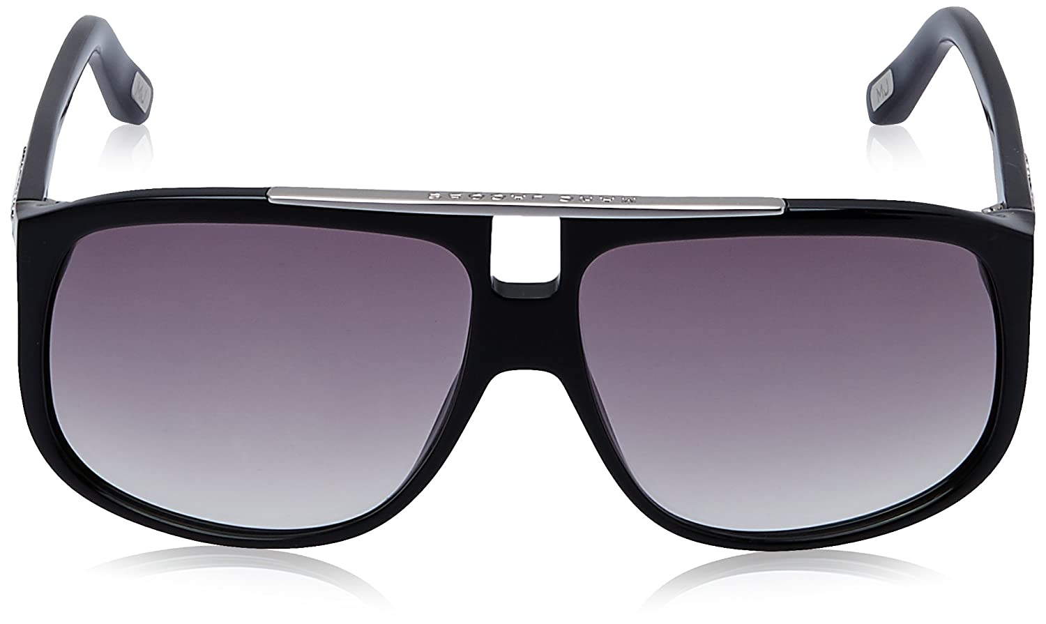 Marc Jacobs Sunglasses MJ 252//S 807//LF 60