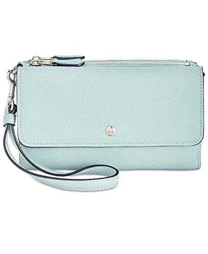 db5255d4e2 Coach Women`s Triple Small Wallet  Handbags  Amazon.com
