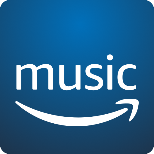 Amazon Music [Android] (Will Do Tv On The Radio)