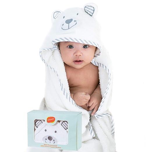 2pcs Cotton Gauze Towel Soft Baby Infant Boy Girl Towel Washcloth Wipe Bath N7
