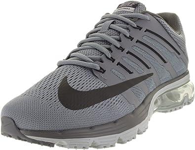 Nike 806770-022 Men AIR MAX Excellerate
