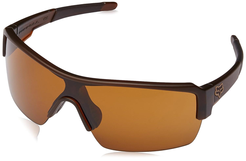 Amazon.com: Fox 2015 el Duncan Deportes – Gafas de sol ...