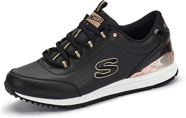 Street Sunlite-Delightfully Og Sneaker