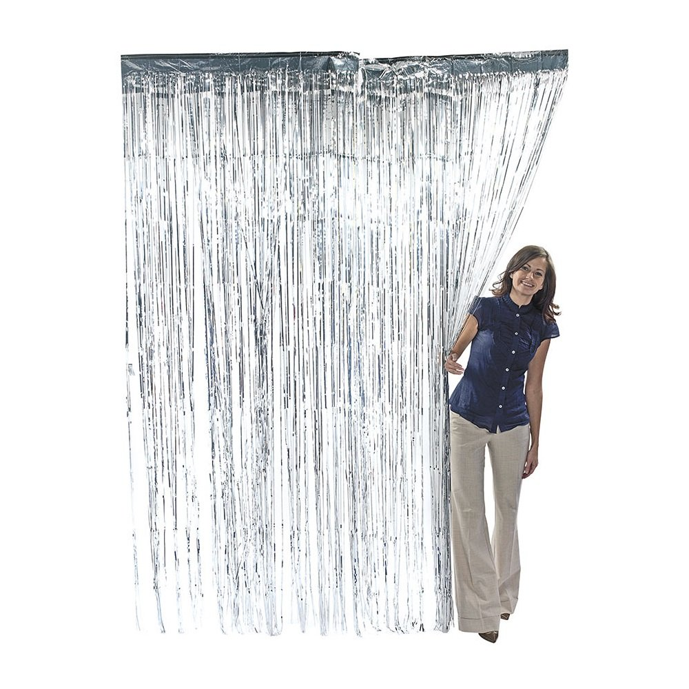 tuscany curtain metallic hover curtains pencil silver magnify to pleat