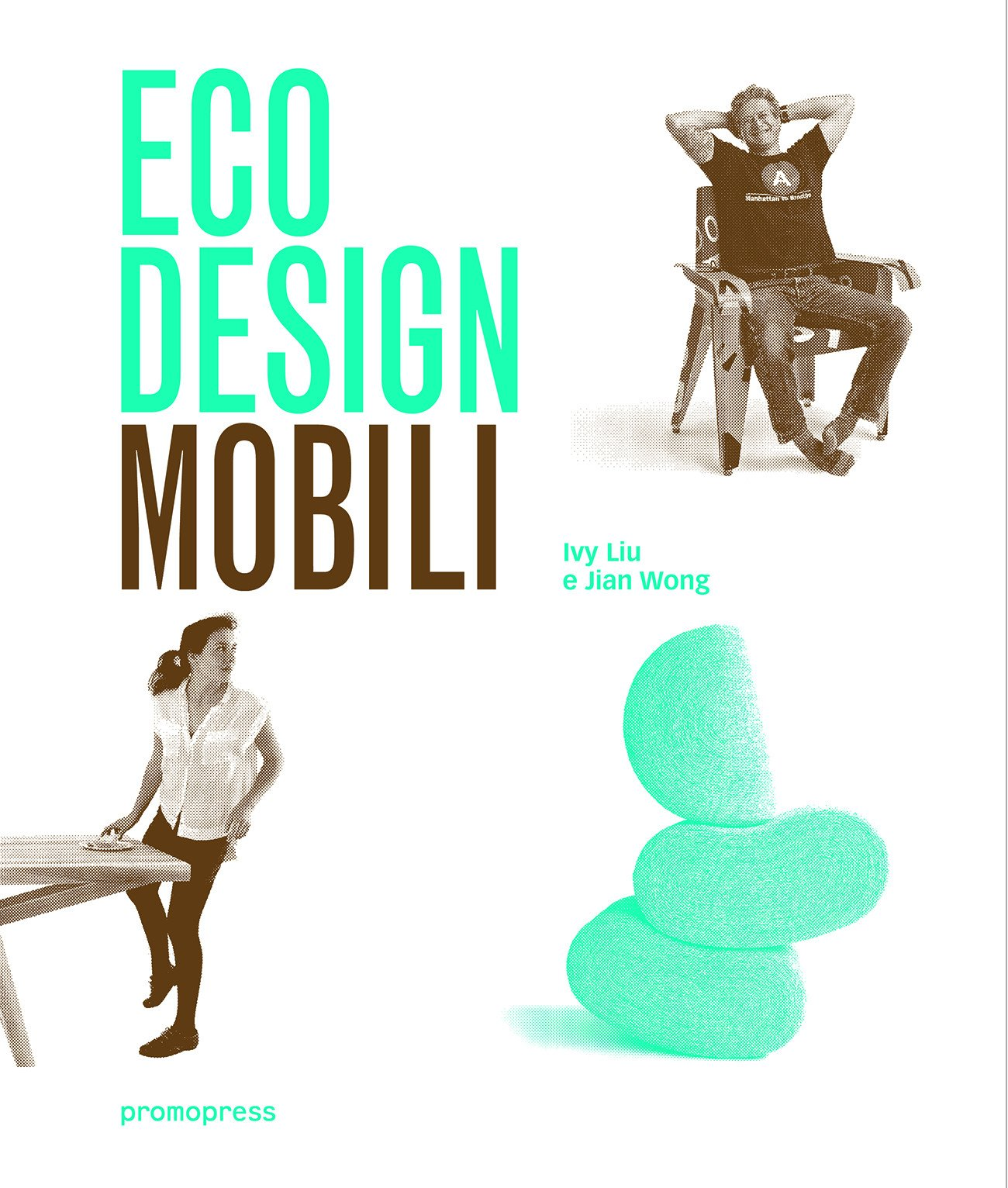 Eco design. Mobili: 9788416504763: Amazon.com: Books