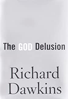 The God Delusion price comparison at Flipkart, Amazon, Crossword, Uread, Bookadda, Landmark, Homeshop18