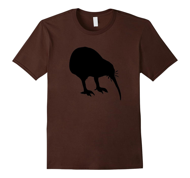 Kiwi Bird T Shirt - Kiwi Shirt-AZP
