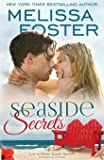 Seaside Secrets (Love in Bloom: Seaside Summers) (Volume 23)