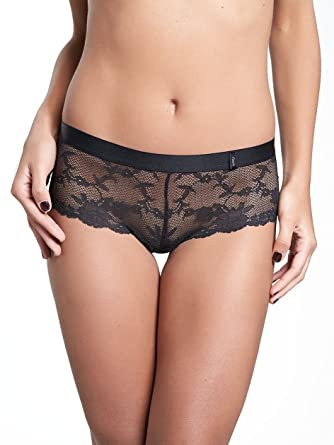 4f73ee4caa5 Everyday Lace Hipster at Amazon Women s Clothing store