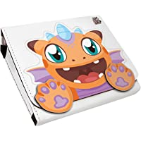 Imp 2DS Animal Carry Case - Monster (Nintendo