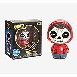 Funko Dorbz Disney Pixar Coco Miguel Limited Edition only 5000 pcs #362