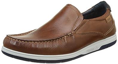 Amazon.com: Pikolinos Mens Almería 08l-3096: Shoes