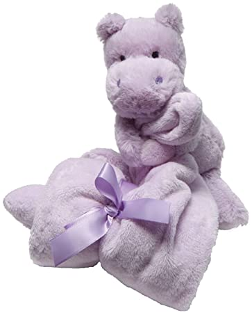 Amazon.com: Jellycat Bashful – Chupete Manta Collection ...