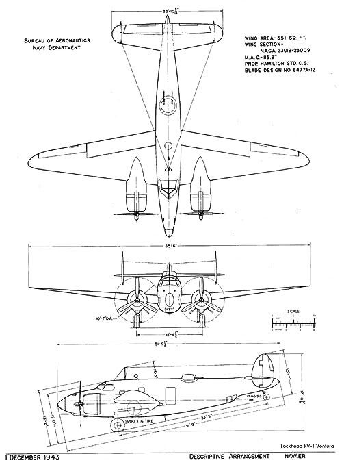 Stirling Engine Pv Diagram