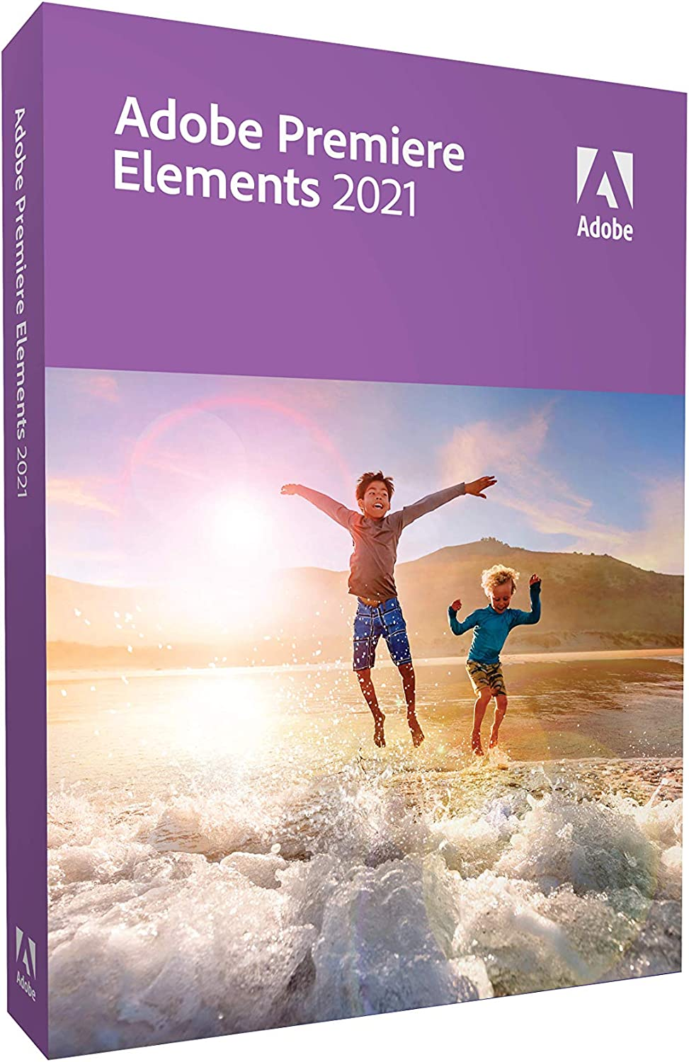 Adobe Premiere Elements 2021 Discount Coupon Code
