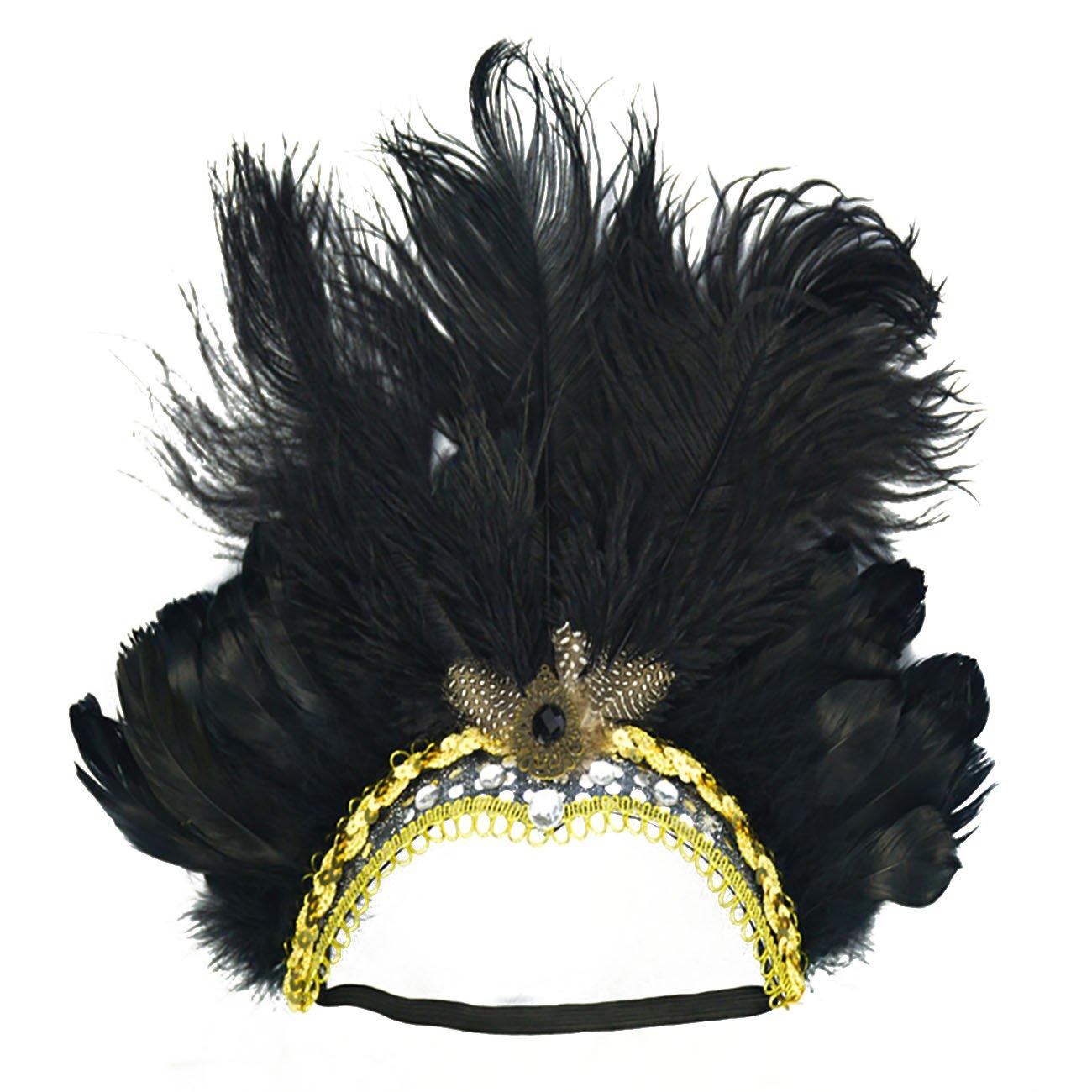 Lierys Sombrero de ala Ancha Melange Cloche Mujer Made in Italy Fieltro con Banda Grosgrain oto/ño//Invierno