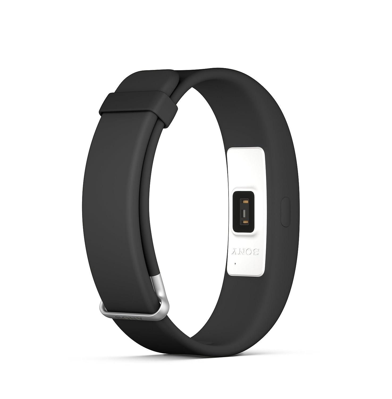 Sony-SmartBand-2
