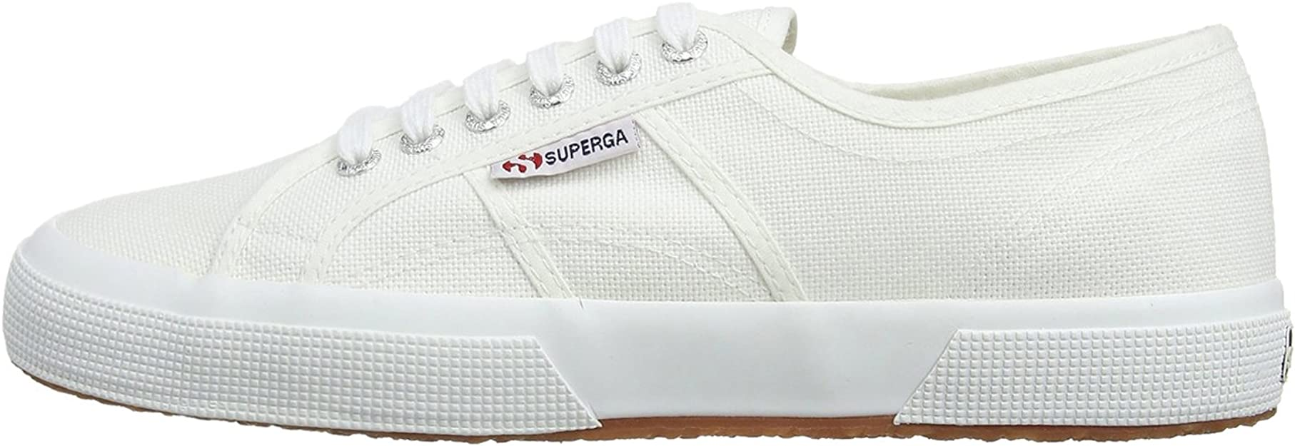 Superga 2750-Cotu Unisex Adults