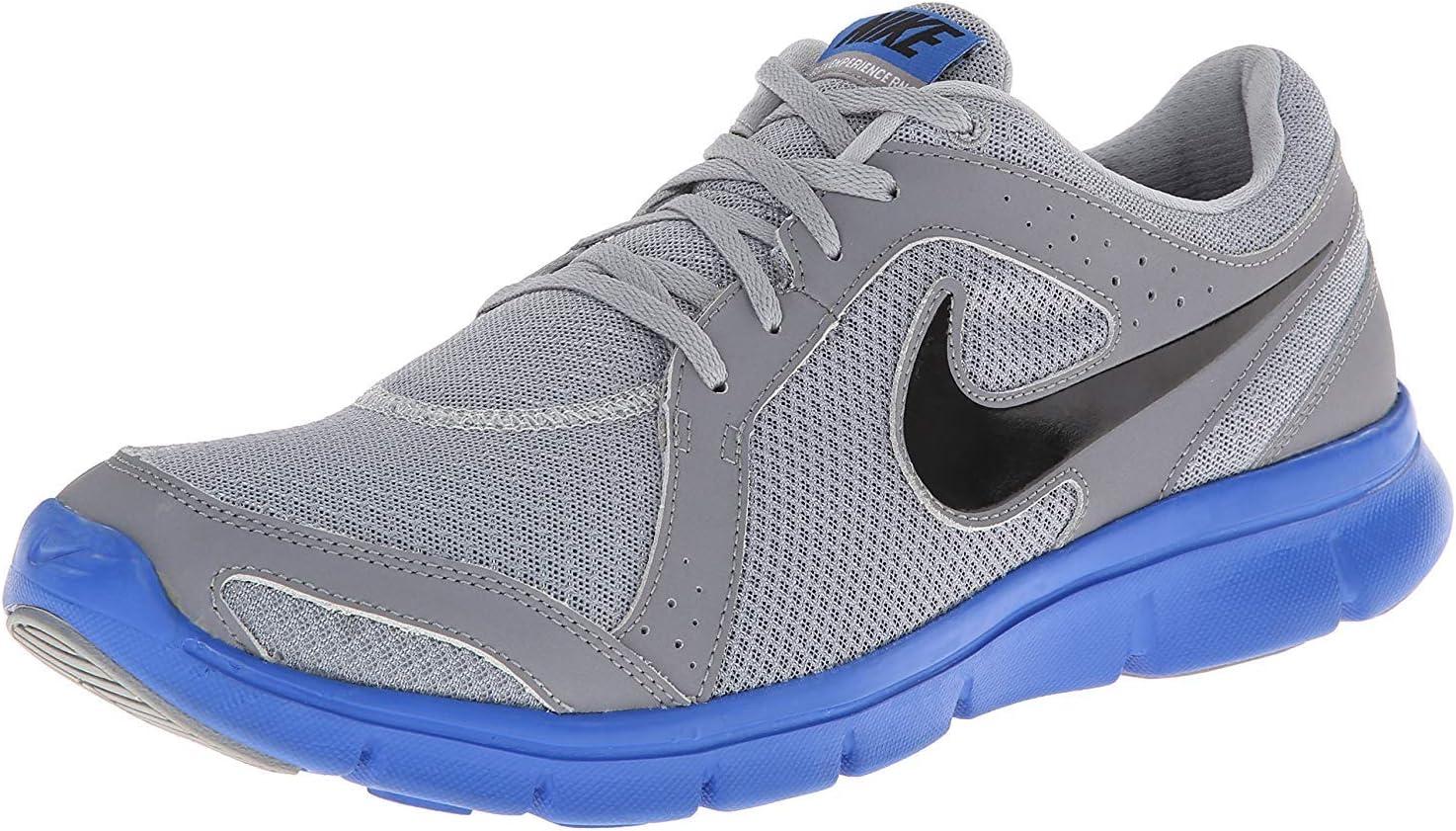 Amazon.com: Nike Flex Experience RN 2