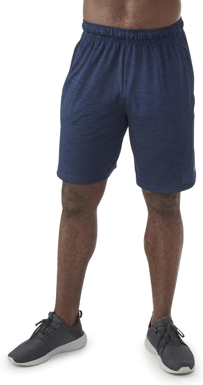 4xlt basketball shorts