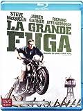 La Grande Fuga (Blu Ray)