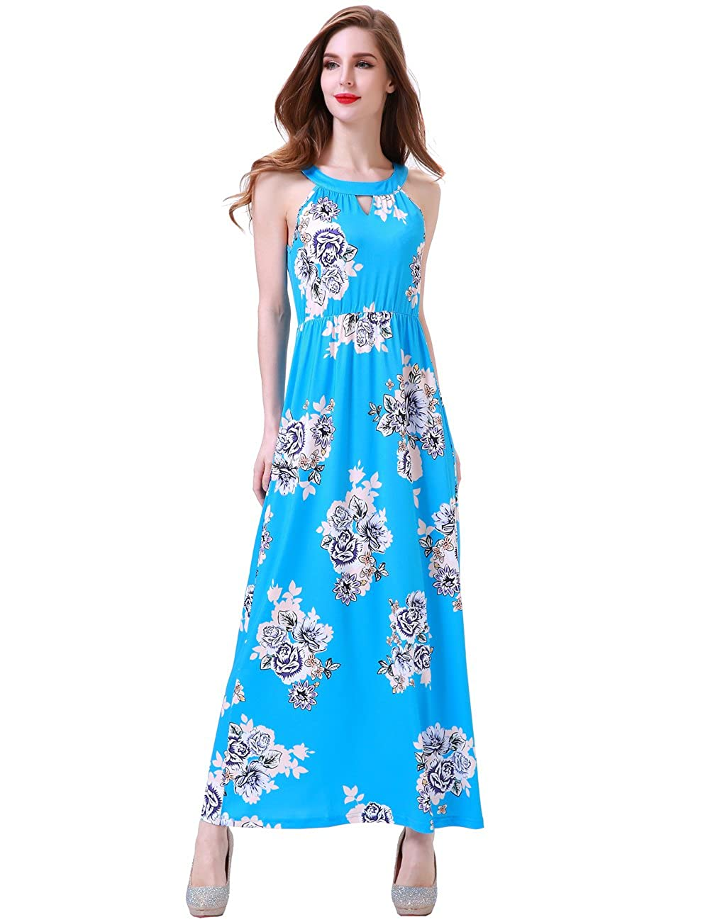 Top 10 wholesale Plus Size After Five Dresses - Chinabrands.com