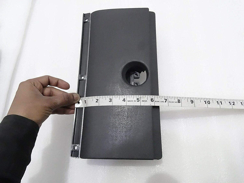 LOCK SUITABLE FOR SUZUKI SJ410 SJ413 LJ80 SAMURAI JIMNY SIERRA GYPSY GLOVE BOX COVER