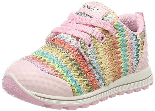 fd7000d99a680 Primigi PTI 13544 Sneaker Bambina