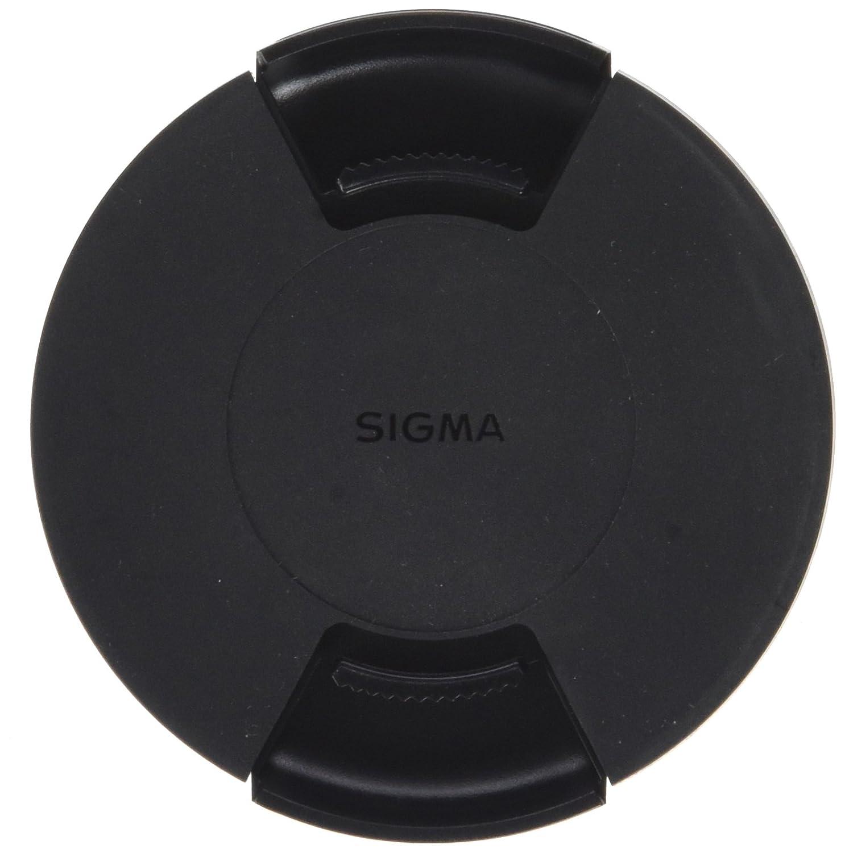 Nero Diametro 77 III con Attacco Sigma Tappo Anteriore