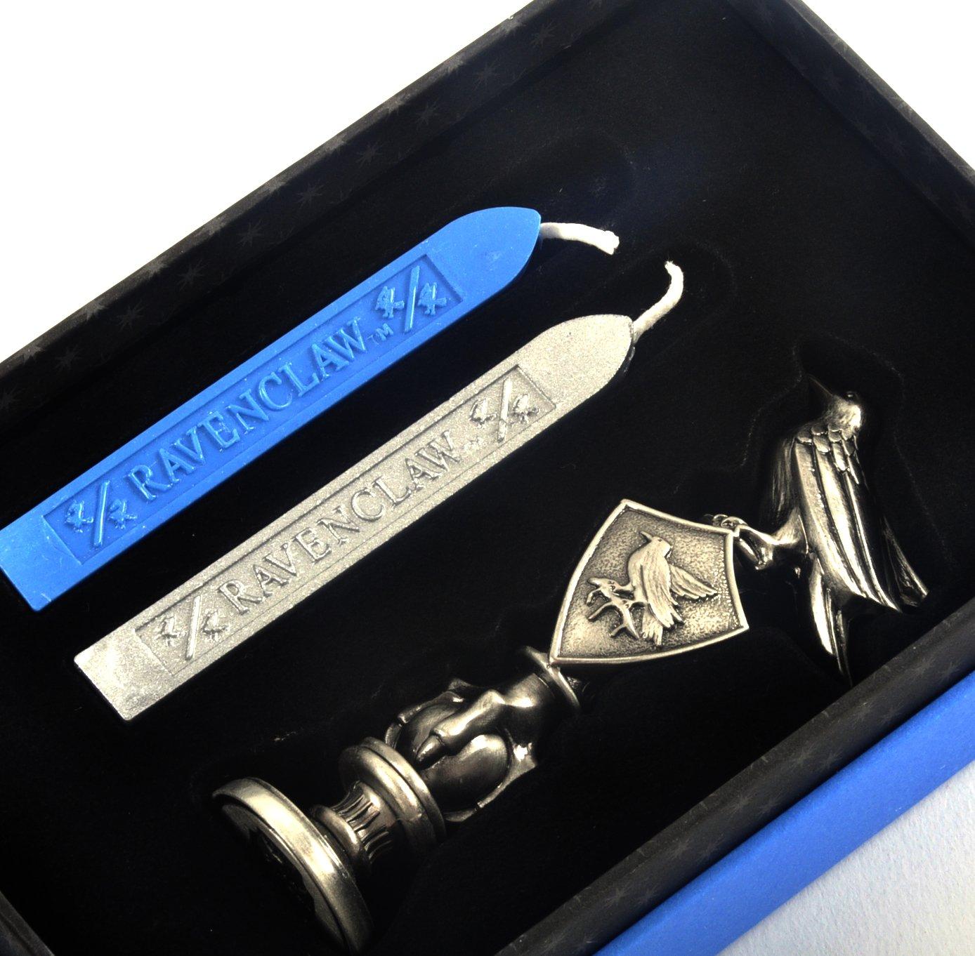 Noble Collection NN7089 - Harry Potter Sigillo Corvonero