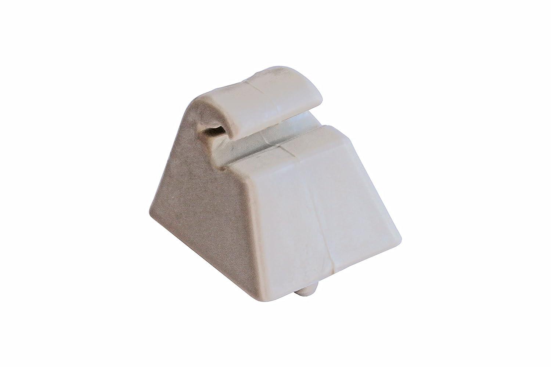 Parasole supporto Confezione da 2