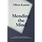 Mending the Mind: The Art and Science of Overcoming Clinical Depression (English Edition)