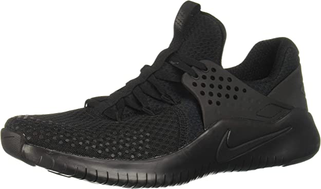 Nike Free Tr 8 Running Trainers review