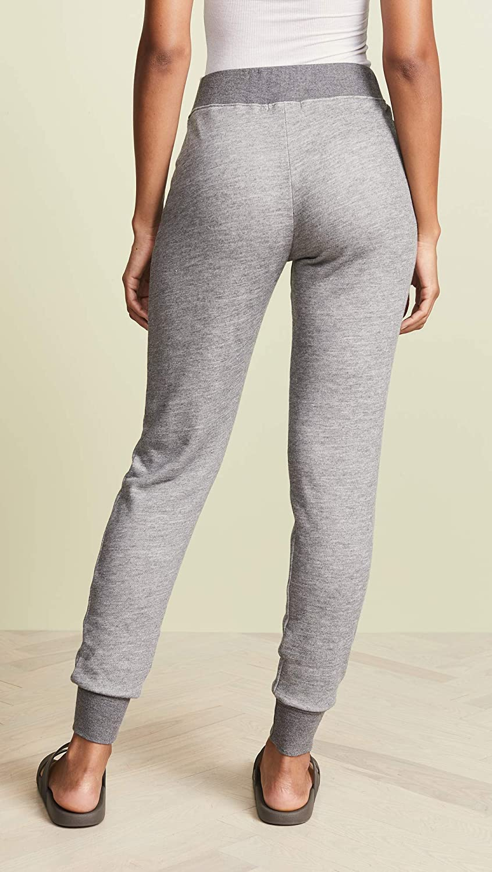 Beyond Yoga Womens Lasso Tie Long Sweatpants
