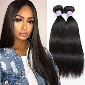 Natural Wigs for Black Women