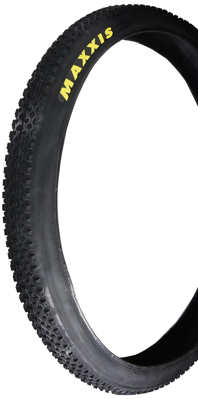 Maxxis ETB96740300 Cubiertas de Bicicleta, Gris, 29 x 2.20 29220IKTR
