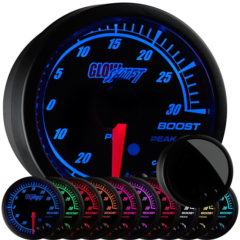 71%2Bf Qxd5tL._SL1000_ amazon com glowshift elite 10 color 30 psi electronic boost  at couponss.co